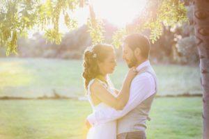 infidélité avant mariage